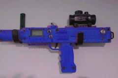 razorback-blue