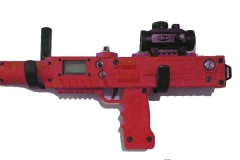 razorback-red-clear - Copy