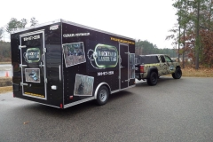 Copy of backyard-laser-tag-trailer
