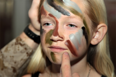 camo-face-paint