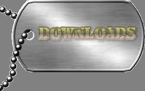 downloads2