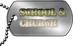 school-church2