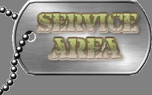 service-area2