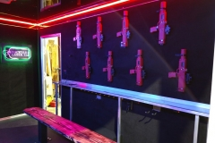 2019 Laser Tag Trailer and Razorbacks (1)_preview
