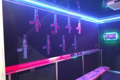 2019 Laser Tag Trailer and Razorbacks (4)_preview