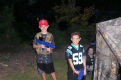 Laser Tag 2016_preview