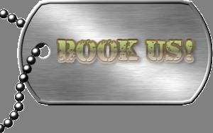 book-us2