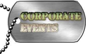 corporate-events2