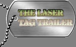 laser-tag-trailer2