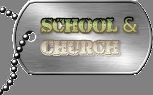 school-church2